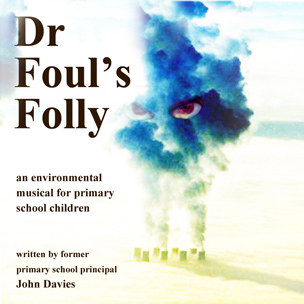 Dr-Foul's-Folly-Musical