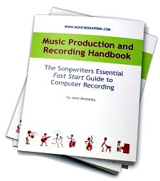 music-production-and-recording-handbook2016-cover-triple-stack-225x300